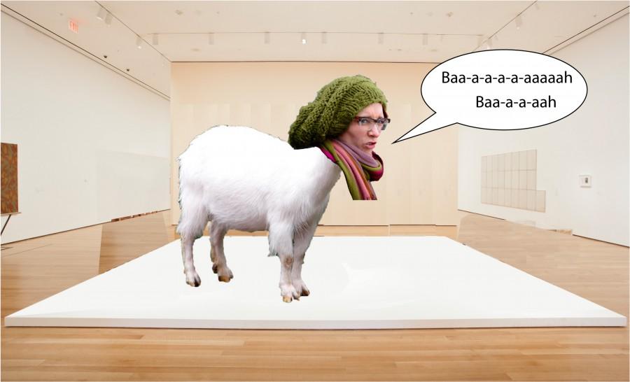 Skhoney_goat